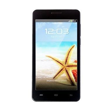Advan Vandroid S50 Gray Smartphone