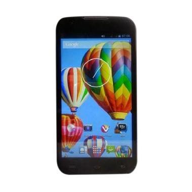 Advan Vandroid S5P Grey Smartphone [5 Inch]