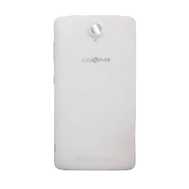 https://www.static-src.com/wcsstore/Indraprastha/images/catalog/medium/advan_advan-vandroid-s5x--putih-smartphone_full04.jpg