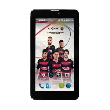 harga Advan Vandroid S7 Tablet - Putih Blibli.com