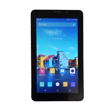 Jual Advan Vandroid S7A Tablet - Harga Rp 750000. Beli Sekarang dan Dapatkan Diskonnya.