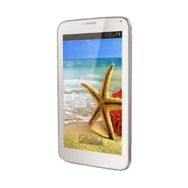 https://www.static-src.com/wcsstore/Indraprastha/images/catalog/medium/advan_advan-vandroid-t-1k--white-tablet_full04.jpg