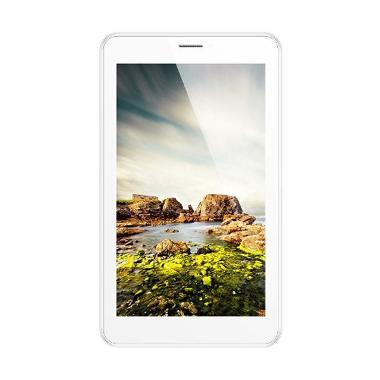 Advan Vandroid T1J+ Silver Tablet [1 GB RAM]