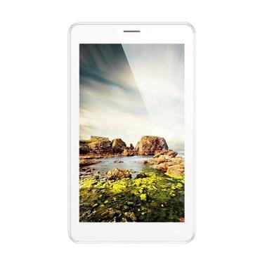 https://www.static-src.com/wcsstore/Indraprastha/images/catalog/medium/advan_advan-vandroid-t1j-plus-gold-tablet---softcase_full04.jpg