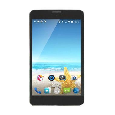 Jual Advan Vandroid T1K Tablet - Harga Rp Segera Hadir. Beli Sekarang dan Dapatkan Diskonnya.
