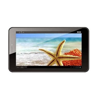 Jual Advan Vandroid T1L Tablet - [8 GB] Harga Rp 770000. Beli Sekarang dan Dapatkan Diskonnya.