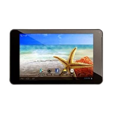Advan Vandroid T1X Gray Tablet [8 GB/ 8 MP]