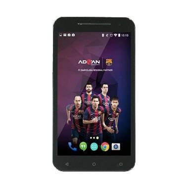 Advan Vandroid T1X Pro Biru Tablet