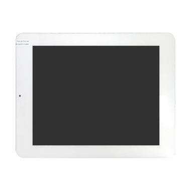 Advan Vandroid T3B Tablet - Putih