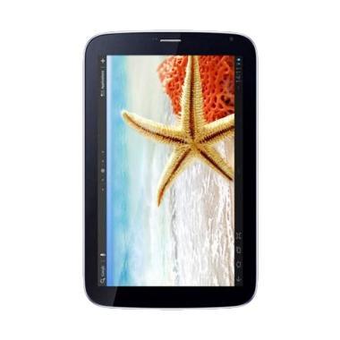 Jual Advan Vandroid T5E Tablet - Harga Rp 1799000. Beli Sekarang dan Dapatkan Diskonnya.