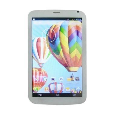 Advan Vandroid T5E Tablet