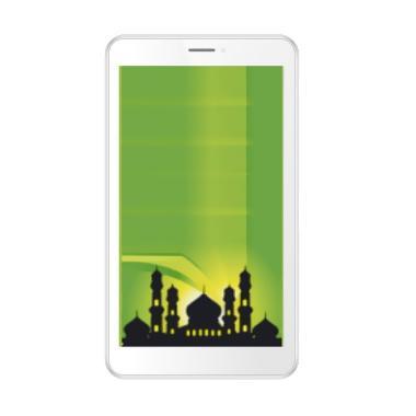 Jual Advan Vandroid X7 Hidayah - [8 GB/1GB] Harga Rp 899000. Beli Sekarang dan Dapatkan Diskonnya.