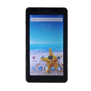 Advan Vandroid X7 Plus Tablet - Black