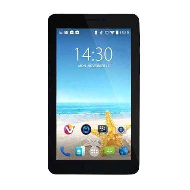 Jual Advan X7 Tablet - [8GB/ 1GB] Harga Rp 1200000. Beli Sekarang dan Dapatkan Diskonnya.