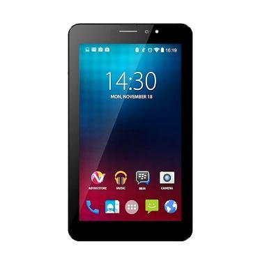 Tablet Advan Vandroid X7 Terbaru