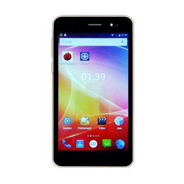 Advan I55 Smartphone