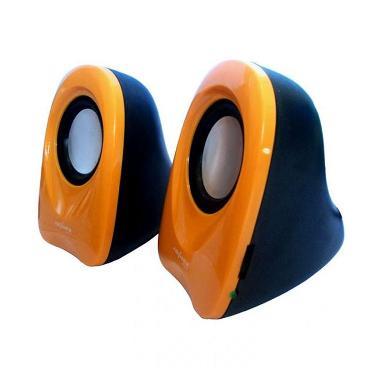 https://www.static-src.com/wcsstore/Indraprastha/images/catalog/medium/advance_advance-duo-01-orange-speaker-usb_full04.jpg