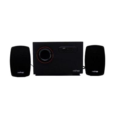 Advance M190FM Speaker