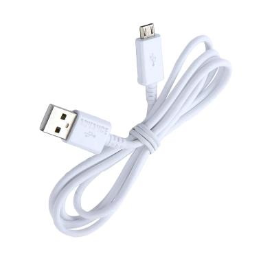 Advance Safe Charge Speed 2in1 Data ...  Grand Prime G530 - White