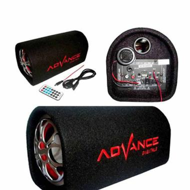 Advance T 101 KF Speaker