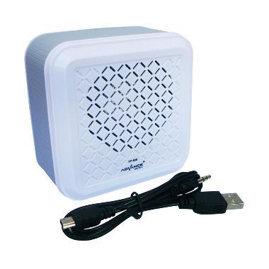 https://www.static-src.com/wcsstore/Indraprastha/images/catalog/medium/advance_advance-tp-600-speaker-portable-xtra-power-sound---abu-abu_full06.jpg