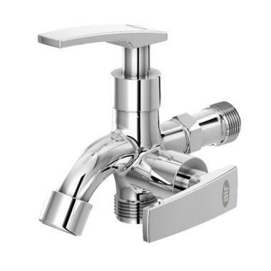 AIR Kran Dobel Keran Air/Double Faucet D 5M Z