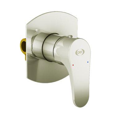 AER SSV 02 Chrome Kran Shower       ...