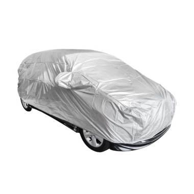 Phoenix - CMS Body Cover Mobil Nissan Xtrail Lama