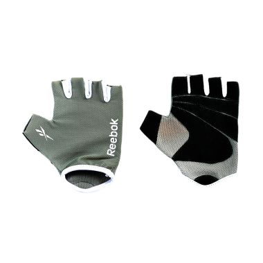 Reebok Elements Fitness Gloves Saru ...