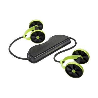 Revoflex Xtreme  Alat Fitness Portable