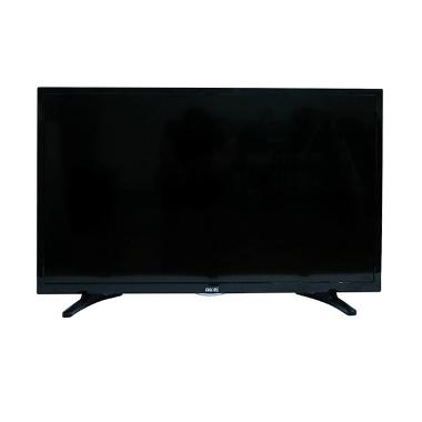 Akari - TV LED 32 inch - LE-32P88