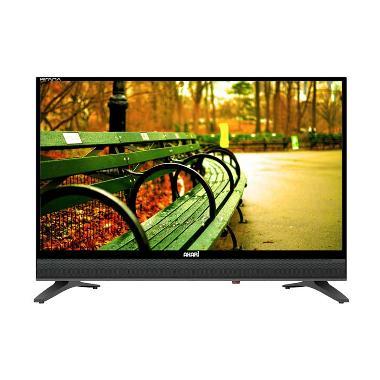 Akari 24K88 TV LED [24 Inch]