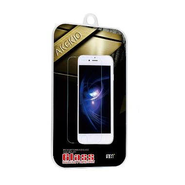 Akekio Tempered Glass for Sony Xperia T2 Ultra