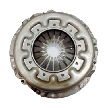 Daikin Clutch Cover for Toyota Innova 2000 cc