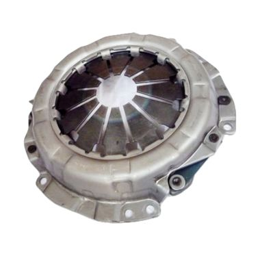 Daikin Clutch Cover for Toyota Vios