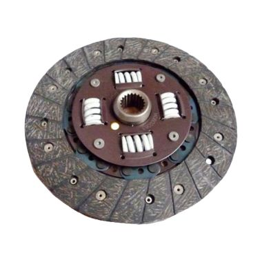 Daikin Disc Clutch for Mitsubishi L300 Delux