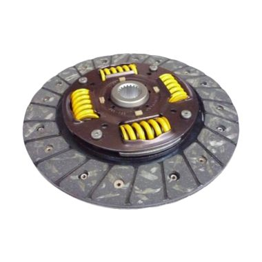 Daikin Disc Clutch for Suzuki APV