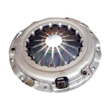 Daikin Clutch Cover for Mitsubishi Gallant V6