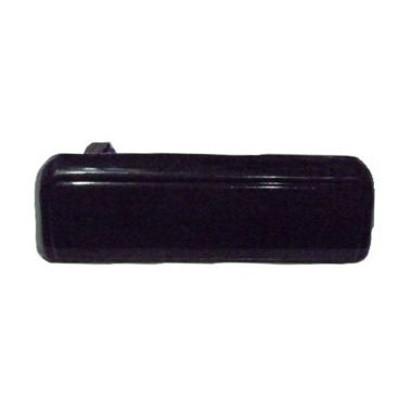 Sport Shot Front Outer Door Handle for Suzuki Forsa [Right Hand]