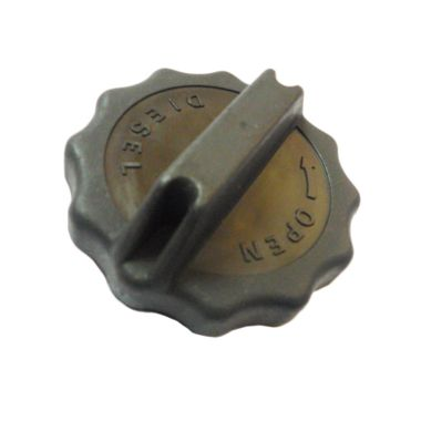 Sport Shot Fuel Tank Cap for Isuzu  ...