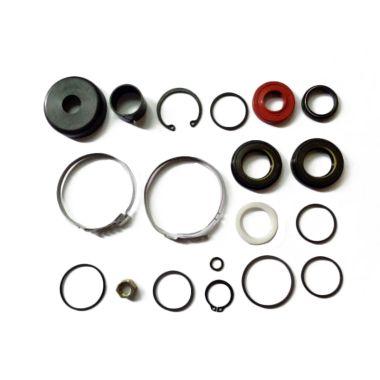 Sport Shot Power Steering Seal Kit for Daihatsu Grand Max [Lower]