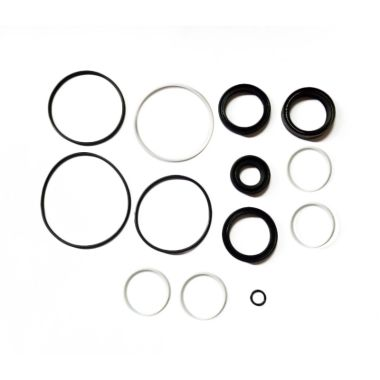 Sport Shot Power Steering Seal Kit for Mitsubishi L200 K64T [Lower]