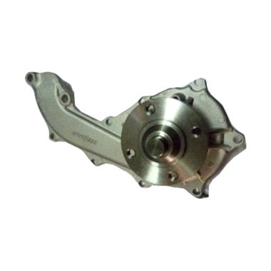 Sport Shot Water Pump for Toyota In ...