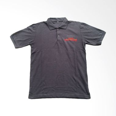 Alenia Pictures Polo Shirt Di Timur ...