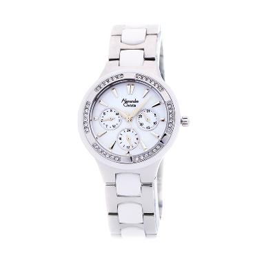 Daftar Harga Jam Tangan Perempuan Alexandre Christie Terbaru ... aff7a446ca