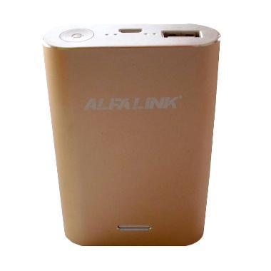 Alfalink AP 7800F Powerbank