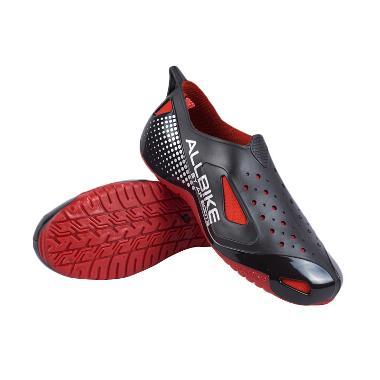 AllBike by AP Boots Sepatu Pengendara Sepeda Motor
