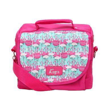 Allegra Alma Cooler Bag