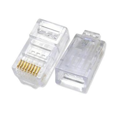 https://www.static-src.com/wcsstore/Indraprastha/images/catalog/medium/amp_amp-original-cat5e-konektor-rj45--pack-50-pcs-_full03.jpg