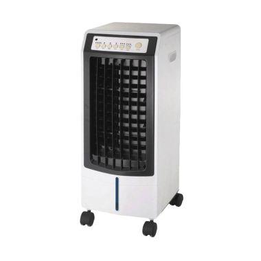 Tori THC-010 DLX Black White Air Cooler